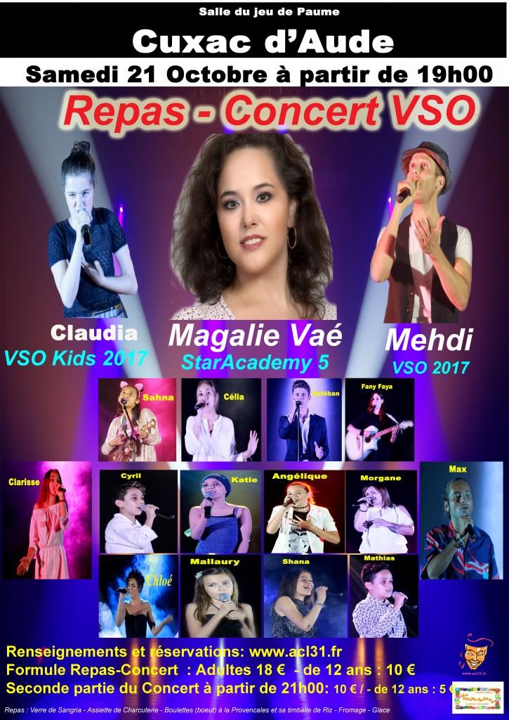 GALA VSO repas concert  CUXAC A3_bisinternetter