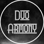 duo armony