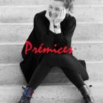 premices
